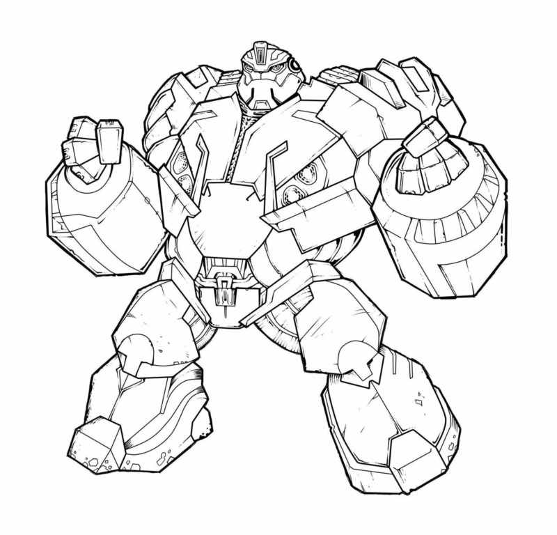 transformers coloring pages | Dinobot Transformers Coloring Pages ... | 768x800