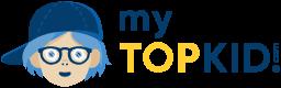 MyTopKid.com Logo