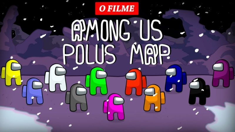 Among Us Wallpapers | 70 Background Images Free Download