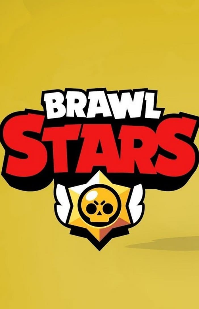 Brawl Stars Phone Wallpapers. Download Cool Images For Free