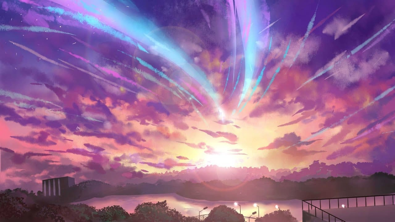 Gacha Life Background | 100 Best Images Free Download