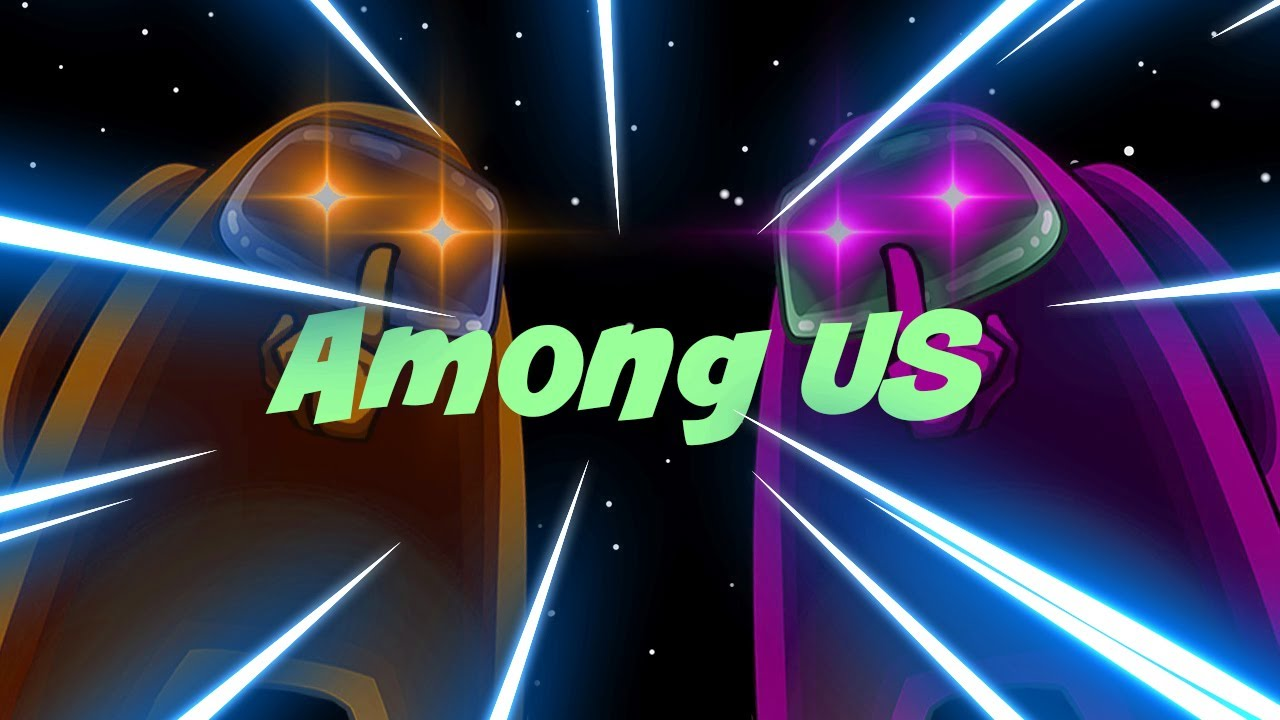 Among Us Images | 100 Different Pictures and Skins Free Download
