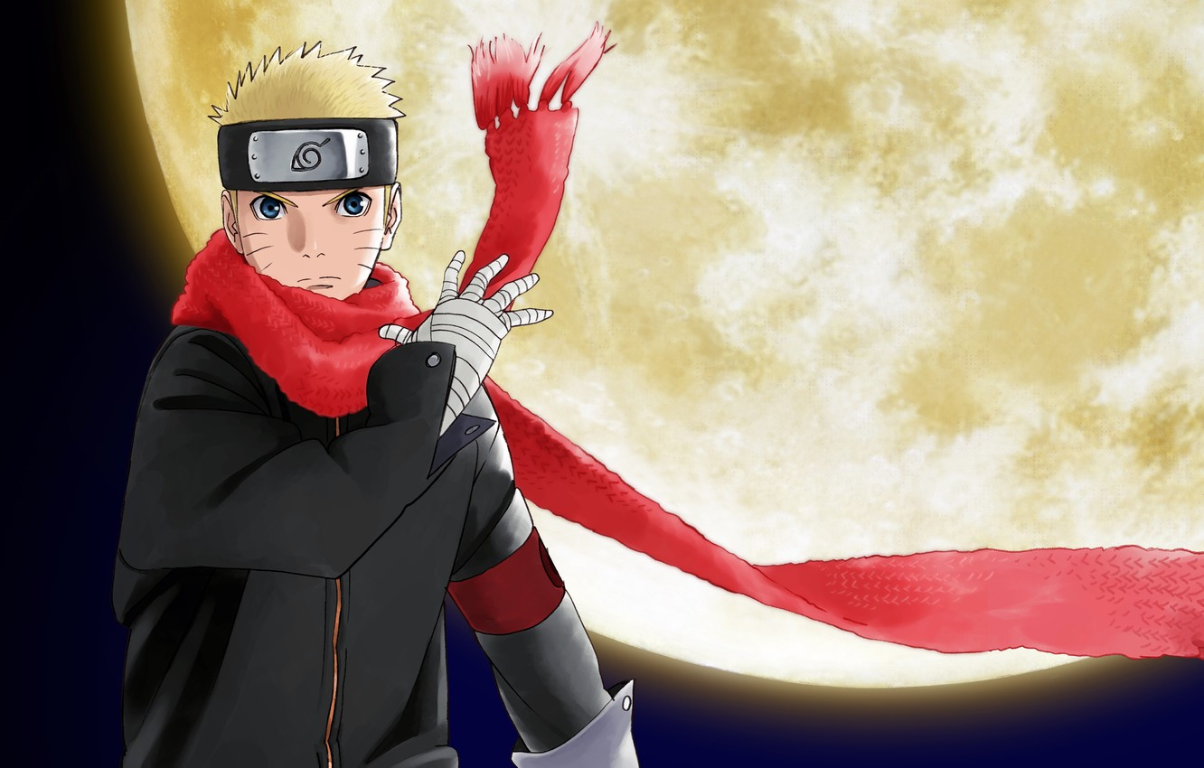 Naruto HD Wallpapers | 100 Best Backgrounds Free Download